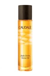 Универсальное масло Divine 50 ml Caudalie