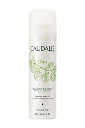 Виноградная вода для лица Bio Grape Water 200ml Caudalie