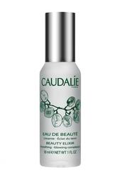 Вода для красоты лица Beauty Elixir 30ml Caudalie