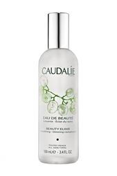 Вода для красоты лица Beauty Elixir 100ml Caudalie