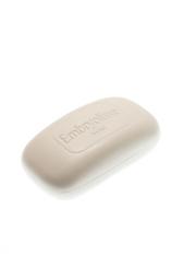 Нежное очищающее мыло для лица и тела Pain Crème Nettoyant Doux Embryolisse