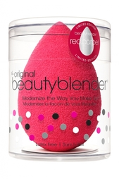 Спонж Red.Carpet Beautyblender