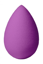 Спонж Royal Beautyblender