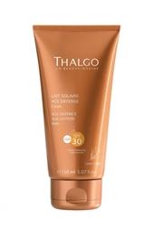 Солнцезащитный лосьон для тела SPF30 150ml Thalgo