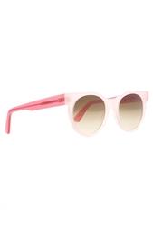 Солнцезащитные очки Avida Dollars Zanzan