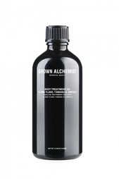 Масло для тела «Иланг-иланг, таману и Омега-7» 100ml Grown Alchemist