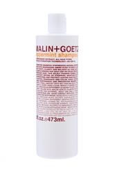 "Шампунь для волос Peppermint Shampoo ""Мята"" 473ml Malin+Goetz"
