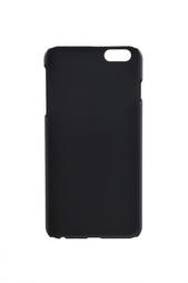 Матовый чехол для iPhone 6 Plus Alexander Terekhov