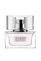 Парфюмерная вода Eau De Parfum II 50ml Gucci