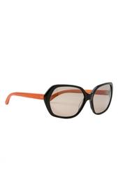 Солнцезащитные очки Virginia Modo
