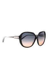 Солнцезащитные очки Mia Modo