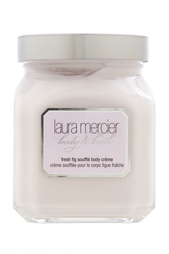 Крем-суфле для тела Fresh Fig 300ml Laura Mercier