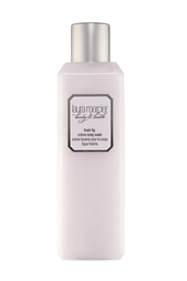 Гель для душа Fresh Fig 200ml Laura Mercier