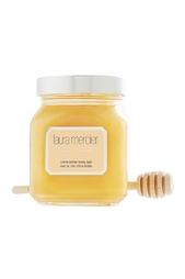 Крем-пена для ванны медовая Crème Brûlée 300ml Laura Mercier