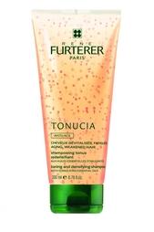 Тонизирующий шампунь Tonucia 200ml Rene Furterer