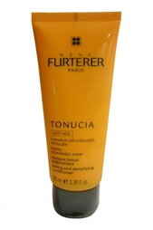 Тонизирующая маска для волос Tonucia 100ml Rene Furterer
