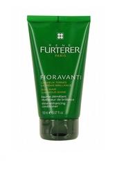 Бальзам для легкости расчесывания и блеска волос Fioravanti 150ml Rene Furterer