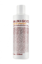 Шампунь против перхоти Dandruff Shampoo 236ml Malin+Goetz
