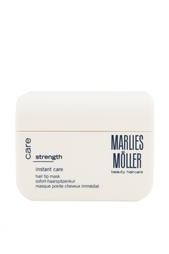 Маска для кончиков волос Strength 125ml Marlies Moller