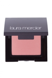 Румяна Second Skin Cheek Colour Orange Blossom Laura Mercier