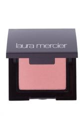 Румяна Second Skin Cheek Colour Orange Blossom Laura Mercier