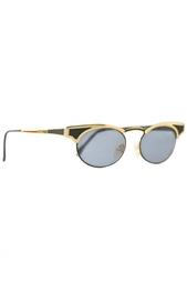 Солнцезащитные очки G.F. Ferre Vintage