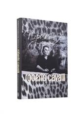 Роберто Кавалли. Просто я. Автобиография. Слово