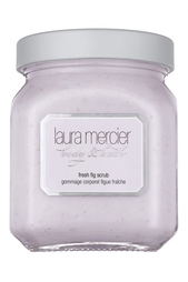 Скраб для тела Fresh Fig 300ml Laura Mercier