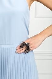 Кольцо Givenchy Vintage