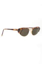 Солнцезащитные очки Fendi Vintage