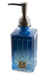 Жидкое мыло для рук Dogwood Blossom 240 г. Royal Apothic