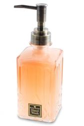 Жидкое мыло для рук Noble Carnation 240 г. Royal Apothic