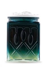 Ароматизированная свеча Muguet Woods 413 г. Royal Apothic