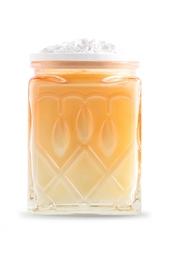 Ароматизированная свеча Noble Carnation 413 г. Royal Apothic