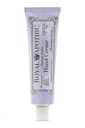 Крем для рук Venetian Grove 35 г. Royal Apothic