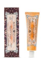 Крем для рук Imperial Vanilla 35 г. Royal Apothic