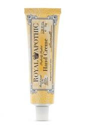 Крем для рук Lemoncello 35 г. Royal Apothic