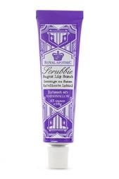 Скраб для губ «Маршмеллоу» 18 г. Royal Apothic