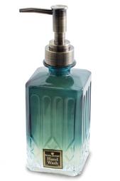 Жидкое мыло для рук Mueget Woods 240 г. Royal Apothic