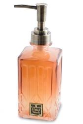 Жидкое мыло для рук Hothouse Peoni 240 г. Royal Apothic
