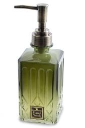 Жидкое мыло для рук Plains Of Thistle 240 г. Royal Apothic