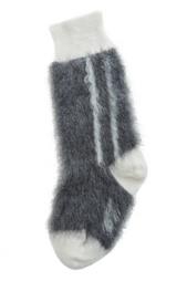 Шерстяные носки No.21