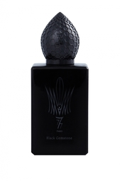 Духи Black Gemstone 50ml 777 Stephane Humbert Lucas