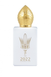 Духи 2022 Generation Femme 50ml 777 Stephane Humbert Lucas