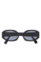 Солнцезащитные очки (90-е) Romeo Gigli Vintage