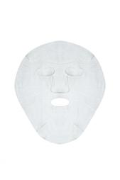 Серебряная маска Argent ЗНАК