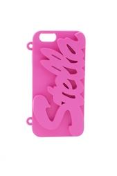 Чехол для iPhone 6 Stella Mc Cartney
