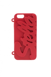 Чехол для iPhone 6 Stella Mc Cartney