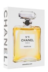 Chanel Assouline
