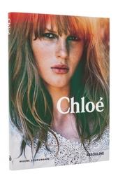 Chloe Assouline